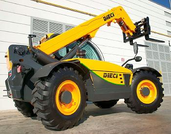 Mauriņa traktori