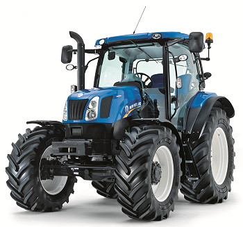 new holland ts 125a service manual