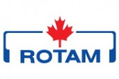 Rotam: Newcomer strengthens armoury against oilseed rape disease