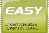 Claas: A co-ordinated approach to make farming Easy