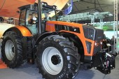Terrion: ATM 7400 could be largest conventional tractor