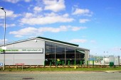 Standen-Pearson: RBM Agricultural appointed to sell potato equipment