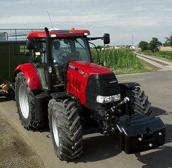 Watch besides Clutch laycock rockford case tractor further Valtra New Models In N Series Offering together with Agriculture  bines further Item. on case ih tractors
