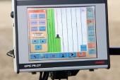 Claas: GPS steering options extended