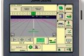 John Deere: New Greenstar 2630 is Isobus compatible
