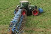 Lemken: New Diamant semi-mounted ploughs
