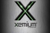 BASF: Xenium fungicide approved for spring 2012