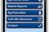Hutchinsons: Fieldwise agronomy app launched