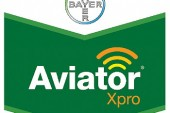 Bayer CropScience: Revised label for Aviator 235 Xpro