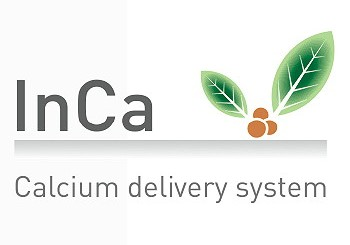 Agrovista UK: Distribution deal for Plant Impact's InCa