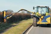 Bomford Turner: New Kestrel Evo range unveiled