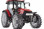 Case IH: Farmall A tractors coming to the UK