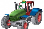 John Deere: More features for multi-brand AutoTrac Controller