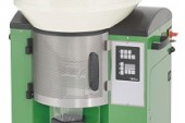 Volac: New ECO automatic lamb feeder