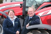 Wiltshires swaps to McCormick