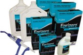 Norbrook: Zero milk withhold Eprizero wormer launched