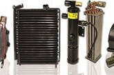 Sparex: Enlarged air-conditioning offering