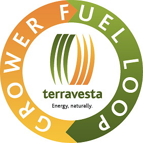 Terravesta: New scheme offers guaranteed miscanthus returns