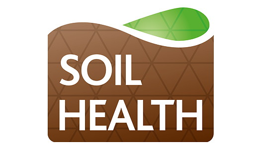 NRM Laboratories: A health check for your soil