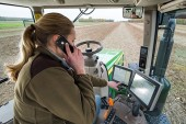 John Deere: Remote Display Access now fully activated