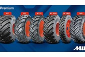 Mitas: Tyre manufacturer phasing out Continental brand
