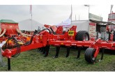 He-Va: Trailed subsoiler added to cultivation range
