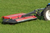 Vicon: Extra 632T Farmer mower joins 2015 line-up