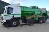 Feedmix: Superbruisers join grain processing fleet