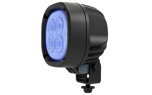 Tyri Bluebeam Sprayer Light System What S New In Farming