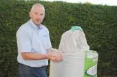 AEA to launch national fertiliser spreader testing scheme
