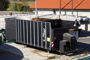 Fliegl: European expertise comes to the UK's AD and biomass market
