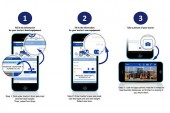 Michelin: Farm tyre pressure app now available for iOS devices