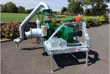 SlurryKat: Higher-output Doda pump introduced