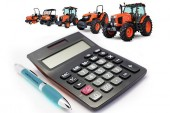 Kubota: Finance solution launched to offer best value and flexibility