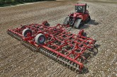 Horsch: New Terrano is 12m wide