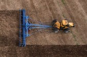 Lemken: Largest compact disc harrow launched