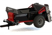 Chevance: Dealers wanted for French muckspreader range