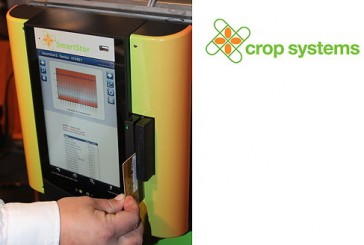 Crops Systems: SmartStor offers remote store management