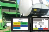 Profitable Farming Company: New iPad Control for applicator systems