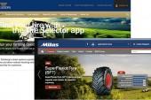Trelleborg acquires Mitas owner CGS Holding