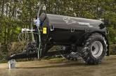 SlurryKat: Brand new Pantera range of budget slurry tankers