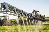 Hardi: New Delta Force booms extend to 36m