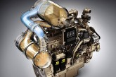 John Deere: DPF expertise means firm leads Stage V transition