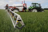 Kuhn: New entry-level trailed sprayer revealed