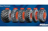 Mitas: Improved warranty on premium tyres
