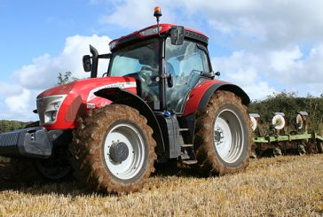 McCormick: New Efficient specification expands choice and appeal of  X7 Pro Drive