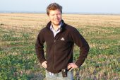 Certis: Farm slug control trial provides confidence