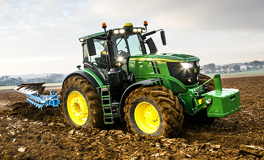 1612-john_deere_6250r_tractor_plough