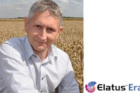 Syngenta: Class-leading SDHI fungicide launched