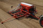 Kuhn: Another addition Kuhn's growing range of min-till trailed drills